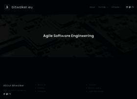 bitwalker.eu