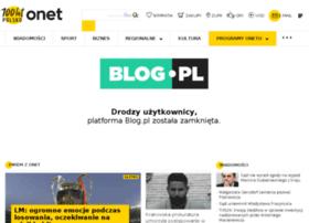 bitwaorozwod.blog.pl