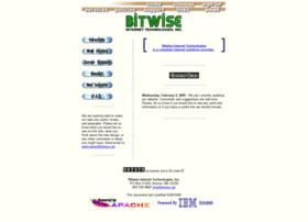 bitwise.net