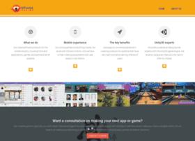 bitwisedesign.com