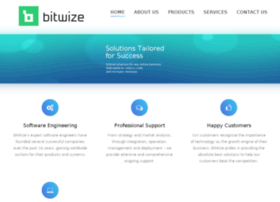 bitwize.com