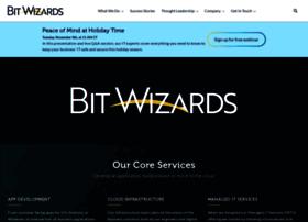 bitwizwebdesign.com