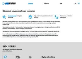 bitworks.software