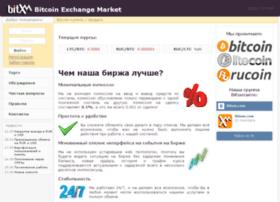 bitxm.com