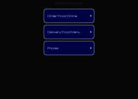 bitz-n-pizza.co.uk