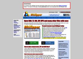 bitzipper.com