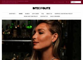 bitzofglitzonline.com