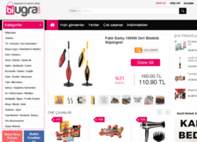 biugra.com