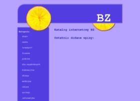 biuletyn-zamowien.pl