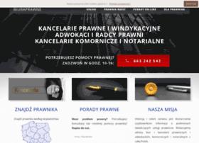 biuraprawne.com