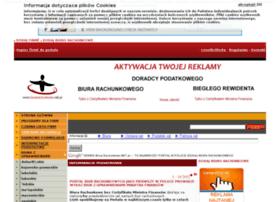 biurarachunkowe.net.pl