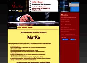 biuro-rachunkowe.ipr.pl