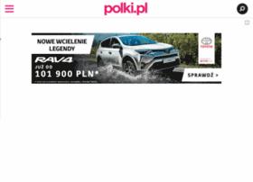 biuro-rachunkowe.wieszjak.pl
