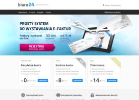 biuro24.pl