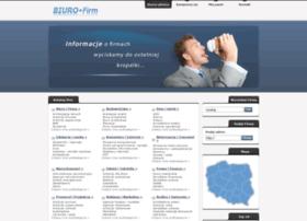 biurofirm.pl