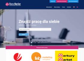 biurokarier.wsiz.pl
