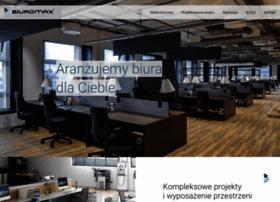 biuromax.pl