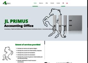 biuroprimus.pl