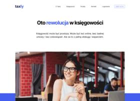 biurorachunkowebydgoszcz.com.pl
