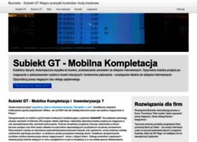 biuroster.pl