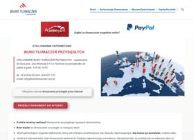 biurotlumaczen.com.pl