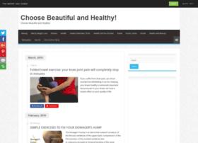 biutihealthy.com