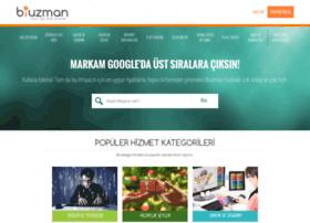 biuzman.com