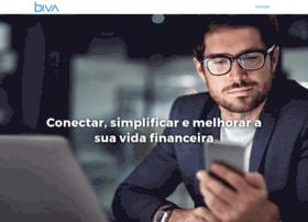 biva.com.br
