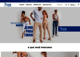 bivikjeans.com.br