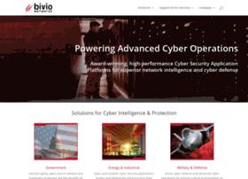 bivio.net