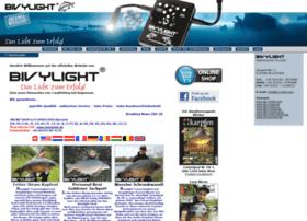 bivylight.com