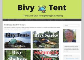 bivytentnow.com