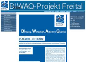 biwaq-freital.de
