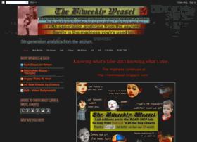 biweeklyweasel.blogspot.nl