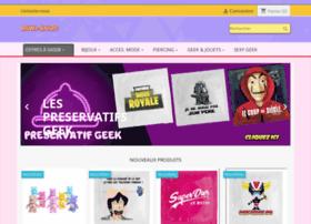 biwi-shop.com
