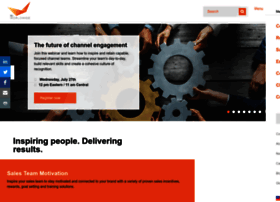 biworldwide.com