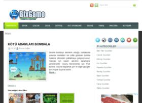 bixgame.blogspot.com