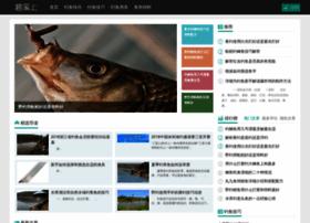 bixishang.com