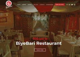 biyebari.com.bd
