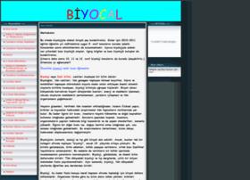 biyocal.tr.gg