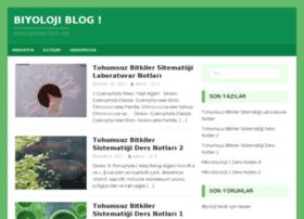 biyolojiblog.com