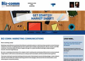biz-comm.com