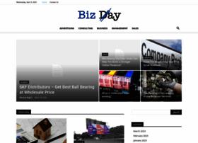 biz-day.com