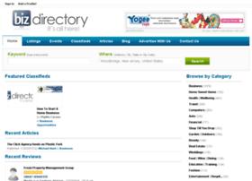 biz-directory.com.au
