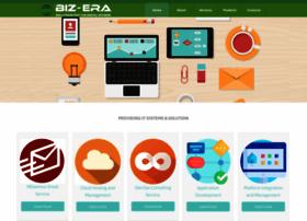 biz-era.net