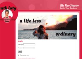 biz-fire-starter.kathluty.com