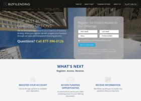 biz-lenders.com