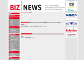 biz-news.net