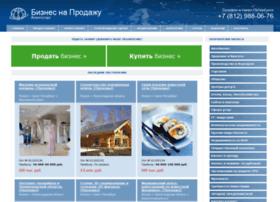 biz-sale.ru