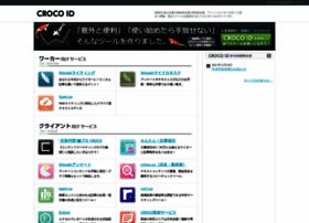 biz-samurai.com